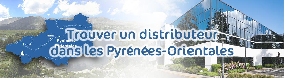 Objets publicitaires et vêtements personnalisés fournisseurs grossistes dans les Pyrénées-Orientales 66 | Avenue Du Cadeau