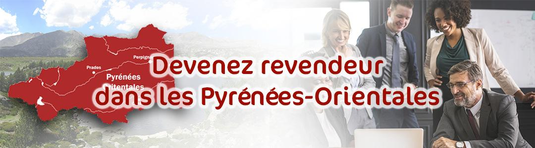 Objets publicitaires et textiles personnalisés Goodies cadeaux pas chers pour revendeurs en Pyrénées-Orientales 66
