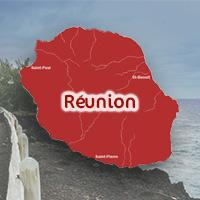 Objets publicitaire et textiles personnalisés pas chers Goodies pour les revendeurs de l'ile de La Réunion | Avenue Du Cadeau