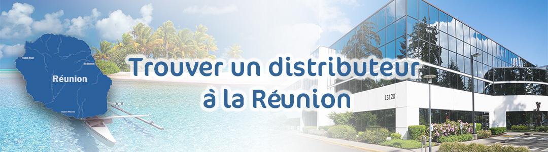 Objets publicitaires et vêtements personnalisés fournisseurs grossistes en Réunion 974 | Avenue Du Cadeau