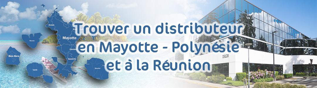 Objet publicitaire et vêtement personnalisé fournisseurs de Goodies à la Réunion, Mayotte, Polynésie | Avenue Du Cadeau