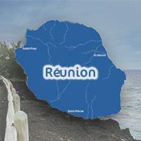 Objets publicitaires et vêtements personnalisés fournisseurs grossistes à l'île de la Réunion | Avenue Du Cadeau