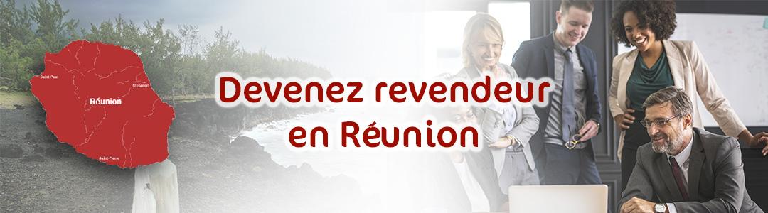 Objets publicitaires et textiles personnalisés Goodies cadeaux pas chers pour revendeurs en Réunion 974