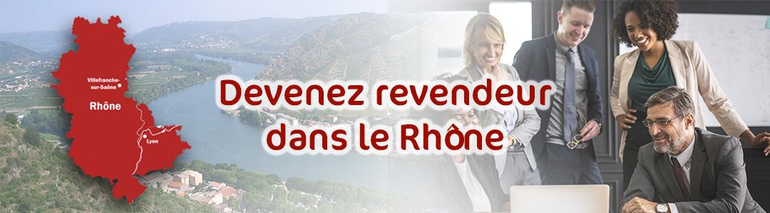 Objets publicitaires et textiles personnalisés Goodies cadeaux pas chers pour revendeurs dans le Rhône 69