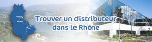 Objets publicitaires et vêtements personnalisés fournisseurs grossistes dans le Rhône 69 | Avenue Du Cadeau