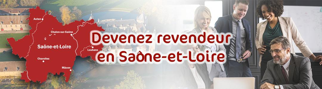 Objets publicitaires et textiles personnalisés Goodies cadeaux pas chers pour revendeurs en Saône-et-Loire 71