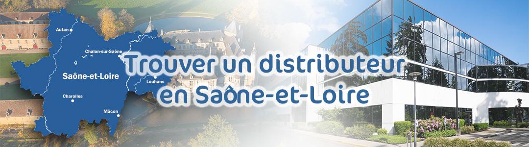 Objets publicitaires et vêtements personnalisés fournisseurs grossistes en Saône-et-Loire 71 | Avenue Du Cadeau