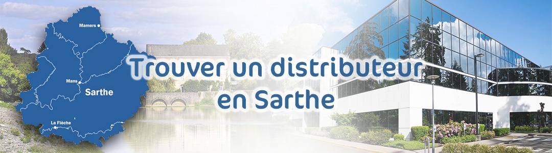 Objets publicitaires et vêtements personnalisés fournisseurs grossistes en Sarthe 72 | Avenue Du Cadeau