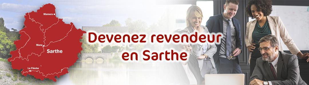 Objets publicitaires et textiles personnalisés Goodies cadeaux pas chers pour revendeurs en Sarthe 72