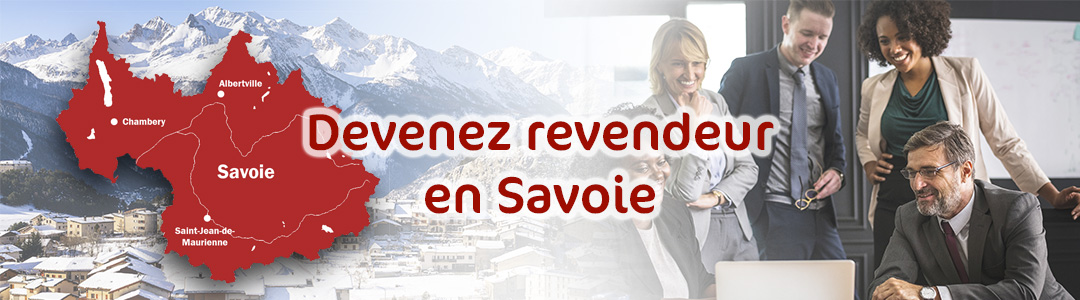 Objets publicitaires et textiles personnalisés Goodies cadeaux pas chers pour revendeurs en Savoie 73