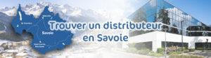 Objets publicitaires et vêtements personnalisés fournisseurs grossistes en Savoie 73   Avenue Du Cadeau