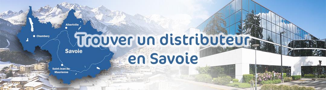 Objets publicitaires et vêtements personnalisés fournisseurs grossistes en Savoie 73 | Avenue Du Cadeau