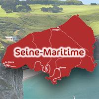 Objets publicitaire et textiles personnalisés pas chers Goodies pour les revendeurs de la Seine-Maritime 76 | Avenue Du Cadeau