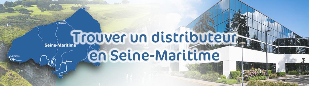 Objets publicitaires et vêtements personnalisés fournisseurs grossistes en Seine-Maritime 76 | Avenue Du Cadeau