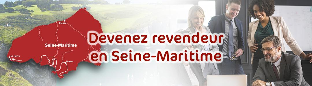 Objets publicitaires et textiles personnalisés Goodies cadeaux pas chers pour revendeurs en Seine-Maritime 76