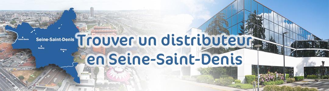 Objets publicitaires et vêtements personnalisés fournisseurs grossistes en Seine-Saint-Denis 93 | Avenue Du Cadeau