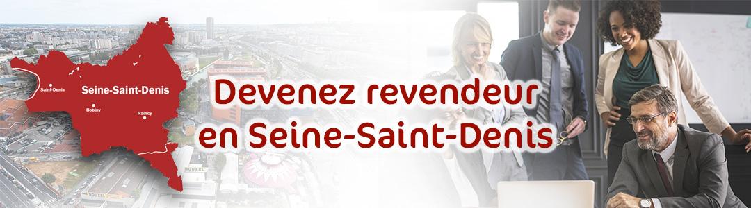 Objets publicitaires et textiles personnalisés Goodies cadeaux pas chers pour revendeurs en Seine-Saint-Denis 93