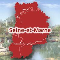 Objets publicitaire et textiles personnalisés pas chers Goodies pour les revendeurs en Seine-et-Marne 77 | Avenue Du Cadeau