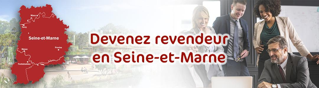 Objets publicitaires et textiles personnalisés Goodies cadeaux pas chers pour revendeurs en Seine-et-Marne 77