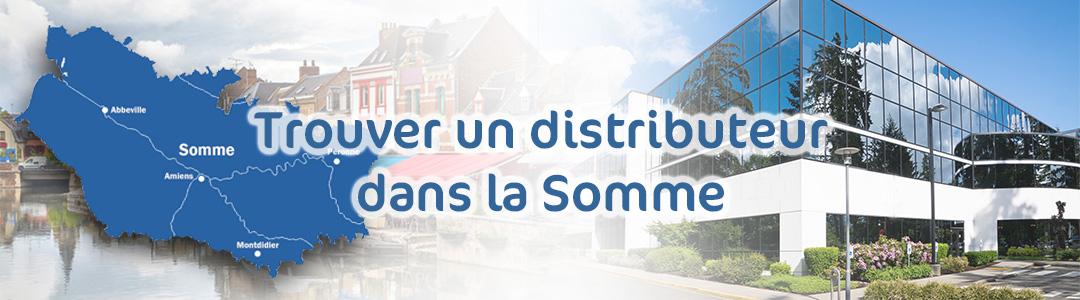 Objets publicitaires et vêtements personnalisés fournisseurs grossistes dans la Somme 80 | Avenue Du Cadeau