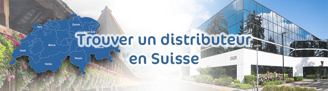 Objet publicitaire et vêtement personnalisé fournisseurs de Goodies en Suisse | Avenue Du Cadeau