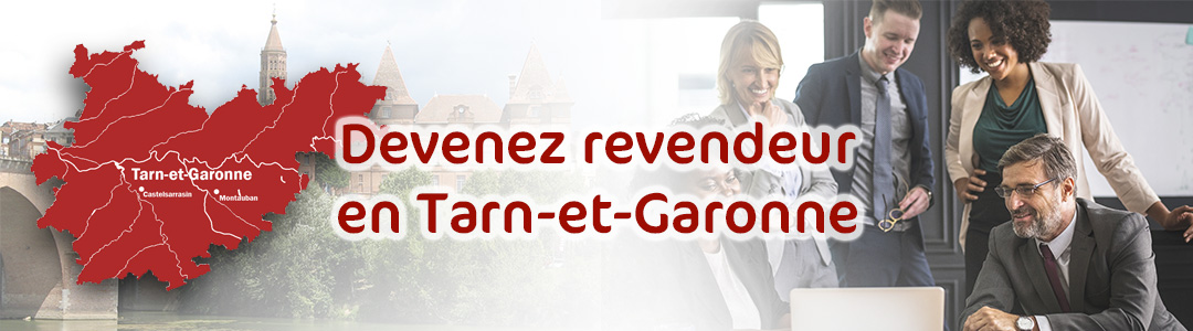 Objets publicitaires et textiles personnalisés Goodies cadeaux pas chers pour revendeurs en Tarn-et-Garonne 82