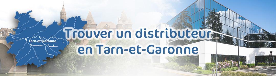 Objets publicitaires et vêtements personnalisés fournisseurs grossistes en Tarn-et-Garonne 82 | Avenue Du Cadeau