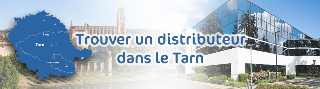 Objets publicitaires et vêtements personnalisés fournisseurs grossistes dans le Tarn 81 | Avenue Du Cadeau