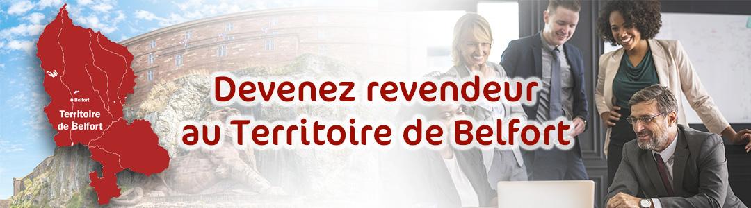 Objets publicitaires et textiles personnalisés Goodies cadeaux pas chers pour revendeurs au Territoire de Belfort 90