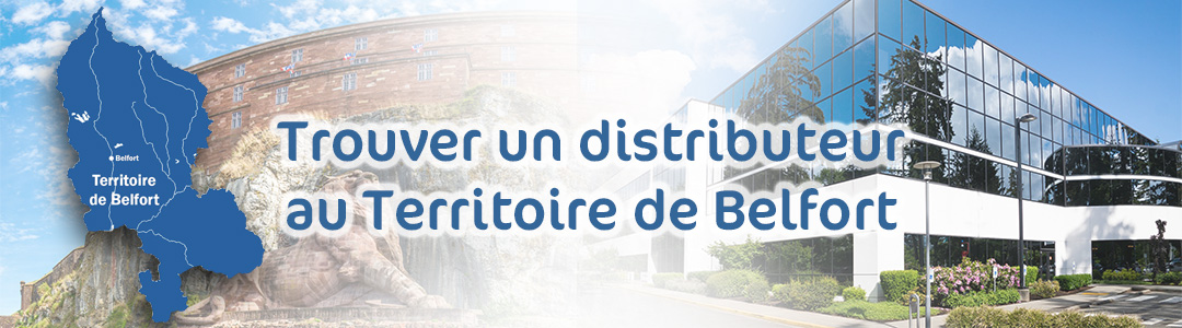 Objets publicitaires et vêtements personnalisés fournisseurs grossistes au Territoire de Belfort 90 | Avenue Du Cadeau