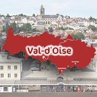 Objets publicitaire et textiles personnalisés pas chers Goodies pour les revendeurs en Val-d'Oise 95 | Avenue Du Cadeau