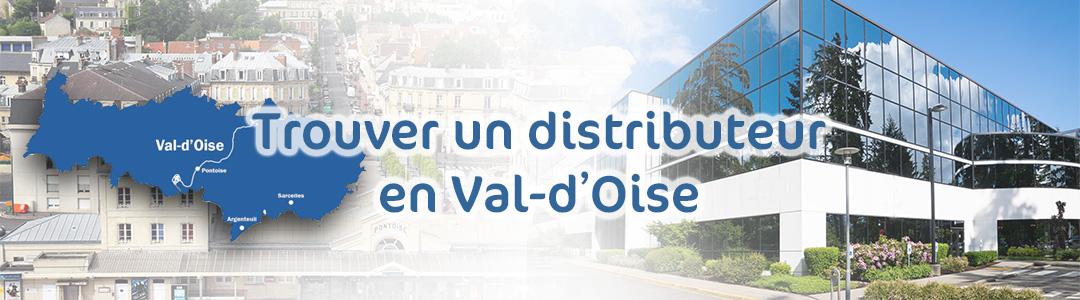 Objets publicitaires et vêtements personnalisés fournisseurs grossistes en Val-d'Oise 95 | Avenue Du Cadeau