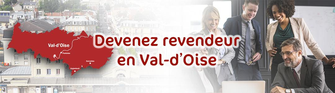 Objets publicitaires et textiles personnalisés Goodies cadeaux pas chers pour revendeurs en Val-d'Oise 95