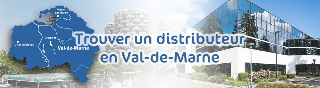 Objets publicitaires et vêtements personnalisés fournisseurs grossistes en Val-de-Marne 94 | Avenue Du Cadeau
