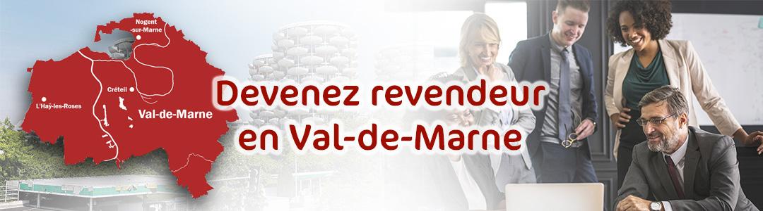 Objets publicitaires et textiles personnalisés Goodies cadeaux pas chers pour revendeurs en Val-de-Marne 94