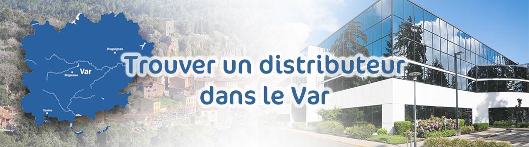 Objets publicitaires et vêtements personnalisés fournisseurs grossistes dans le Var 83 | Avenue Du Cadeau