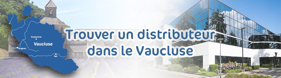 Objets publicitaires et vêtements personnalisés fournisseurs grossistes dans le Vaucluse 84 | Avenue Du Cadeau