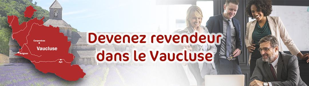 Objets publicitaires et textiles personnalisés Goodies cadeaux pas chers pour revendeurs dans le Vaucluse 84