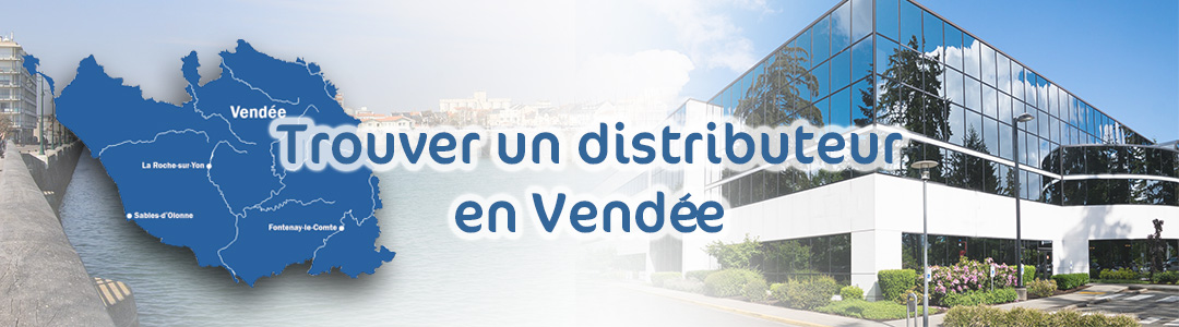 Objets publicitaires et vêtements personnalisés fournisseurs grossistes en Vendée 85 | Avenue Du Cadeau
