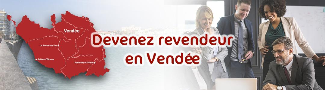 Objets publicitaires et textiles personnalisés Goodies cadeaux pas chers pour revendeurs en Vendée 85