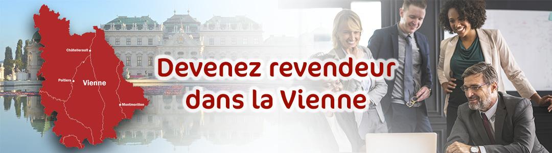 Objets publicitaires et textiles personnalisés Goodies cadeaux pas chers pour revendeurs dans la Vienne 86