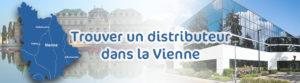 Objets publicitaires et vêtements personnalisés fournisseurs grossistes dans la Vienne 86   Avenue Du Cadeau