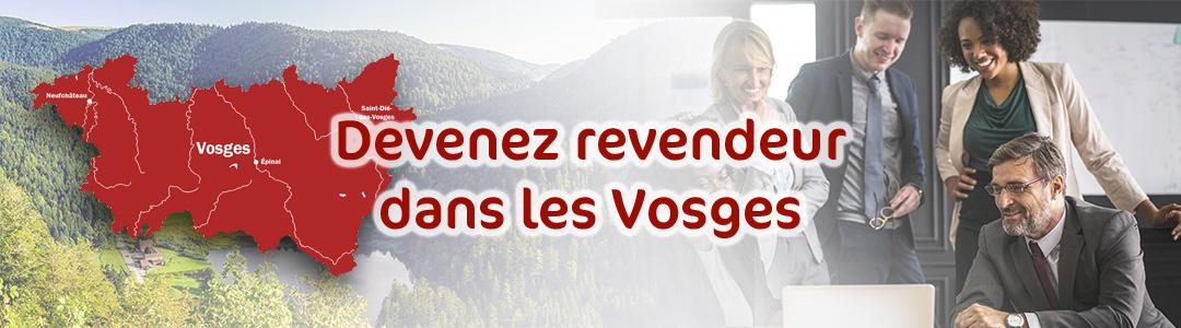 Objets publicitaires et textiles personnalisés Goodies cadeaux pas chers pour revendeurs dans les Vosges 88