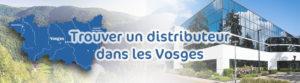 Objets publicitaires et vêtements personnalisés fournisseurs grossistes dans les Vosges 88 | Avenue Du Cadeau
