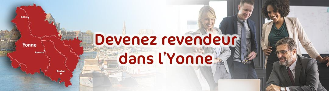 Objets publicitaires et textiles personnalisés Goodies cadeaux pas chers pour revendeurs dans l'Yonne 89