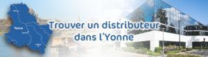Objets publicitaires et vêtements personnalisés fournisseurs grossistes dans l'Yonne 89   Avenue Du Cadeau
