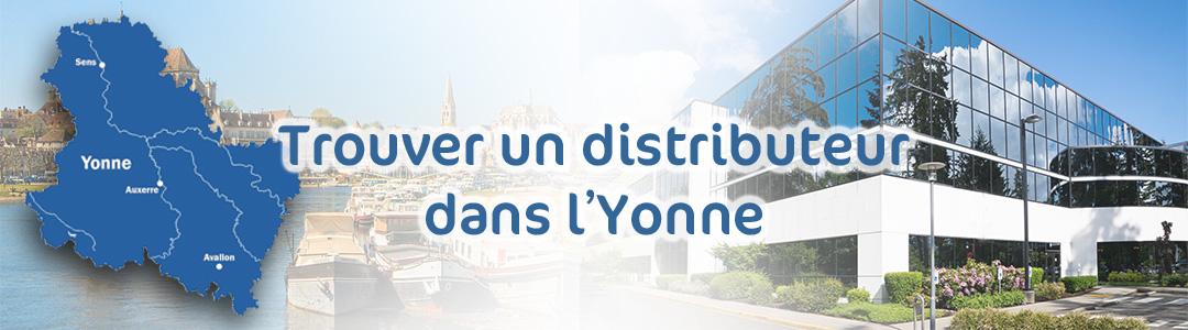 Objets publicitaires et vêtements personnalisés fournisseurs grossistes dans l'Yonne 89 | Avenue Du Cadeau