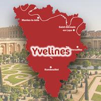 Objets publicitaire et textiles personnalisés pas chers Goodies pour les revendeurs dans les Yvelines 78 | Avenue Du Cadeau