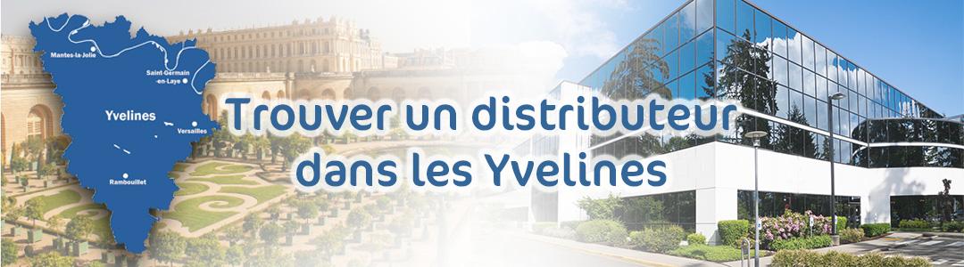 Objets publicitaires et vêtements personnalisés fournisseurs grossistes dans les Yvelines 78 | Avenue Du Cadeau