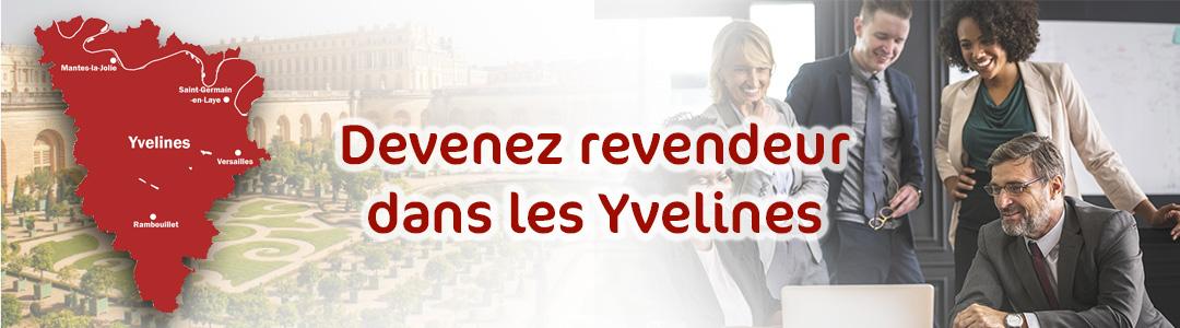 Objets publicitaires et textiles personnalisés Goodies cadeaux pas chers pour revendeurs dans les Yvelines 78